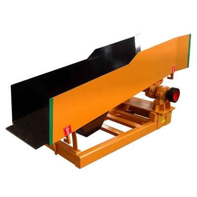 for feeder vibratory motors pharmaceutical vibrating